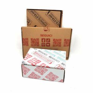 timbri scatole grandi